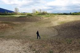 Suho Cerkniško polje