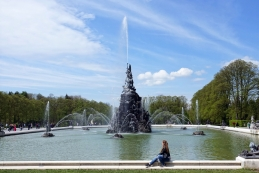 Ob fontani