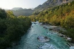 Reka Rezija