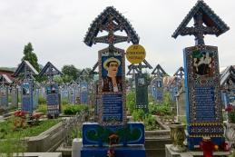 Spomenik začetniku tradicije