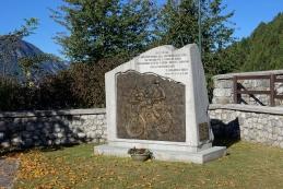 Spomenik brusačem