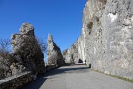 Plezališče Napoleonica