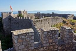 Samuelova trdnjava