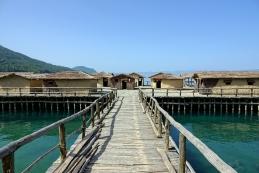 Muzej na vodi