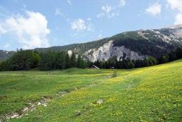 Potoška planina