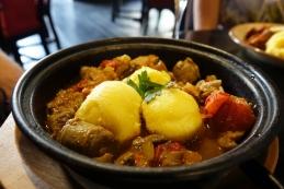 Romunska kulinarika