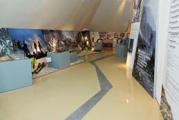 V Slovenskem planinskem muzeju