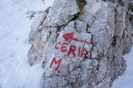 Ceria Merlone