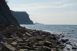 Pogled na Piran