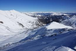 Dolina Wolfsbach