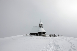 Marija Snežna