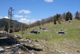 Planina Konjščica