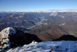 Karnijske Alpe