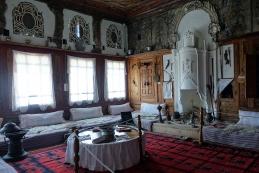 Moška soba