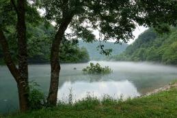 Reka Una