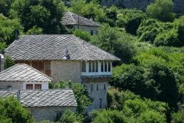 Turška hiša