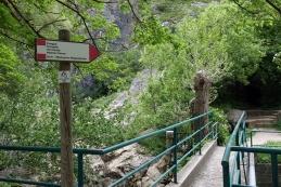 Na Monte Carso
