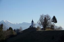 Cerkev sv. Primoža in Felicijana