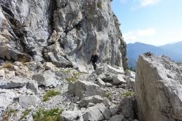 Lovska na Kalško goro
