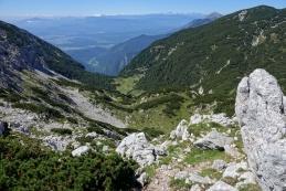 Planina Dolga njiva