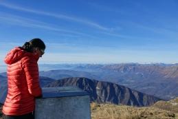 Vrh Matajurja