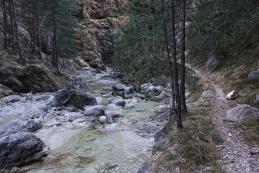 Rio Patoc