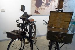 S kolesi