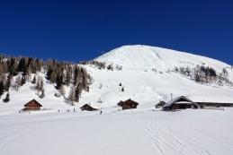 Mačenska planina