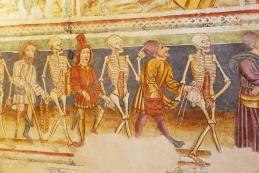 Mrtvaški ples