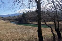 Reka Rak