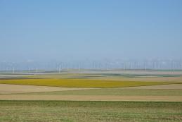 Pokrajina proti delti