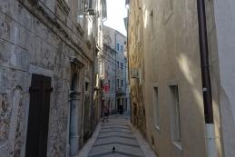 Ozke ulice