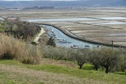 Jernejev kanal
