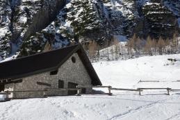 Viška planina