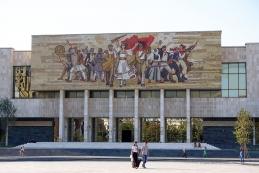 Narodni zgodovinski muzej