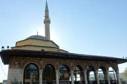 Mošeja Et'hem Bey